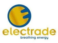 Volatility Dashboard › EnergyStock
